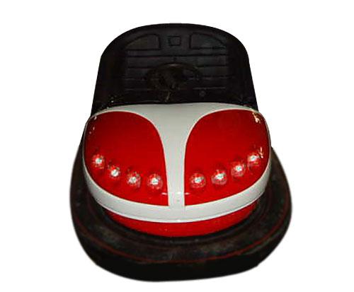 Buy Bumper car