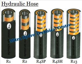 Buy Hydraulic Hose