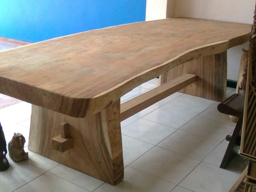 Buy Suar wood furniture