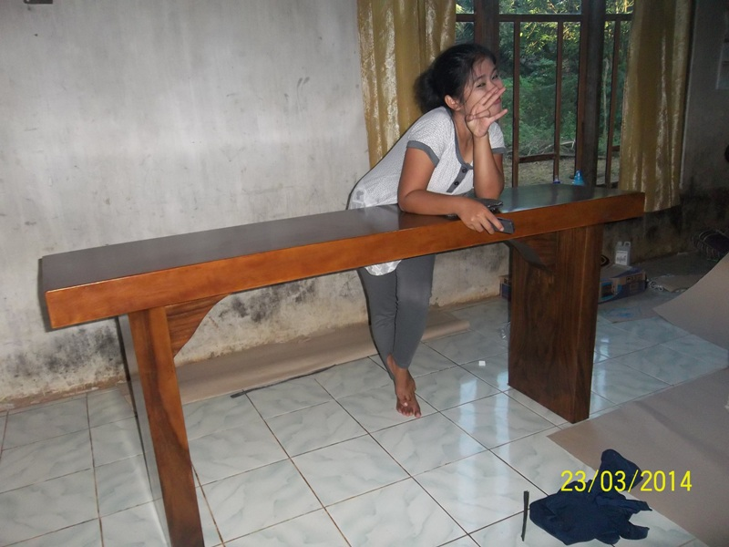 Buy Console Table Tommy