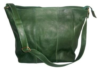 Buy Tomoko Bag On Green