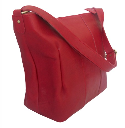 Buy Tomoko Bag On Red Ferrari