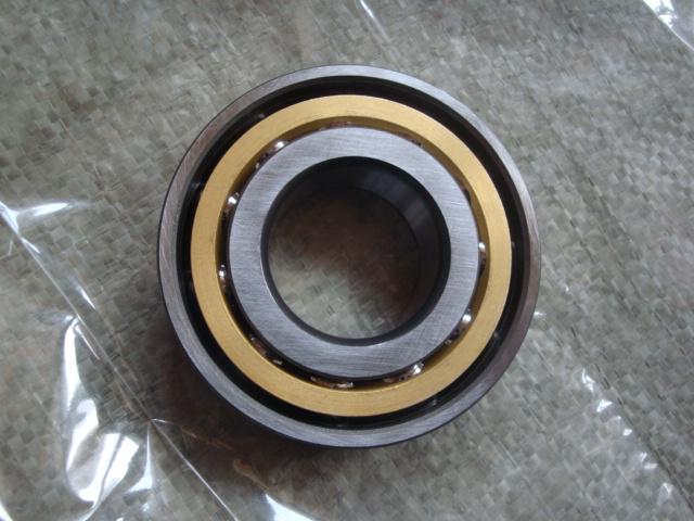 Buy Bearing SBC SBG 25-SL