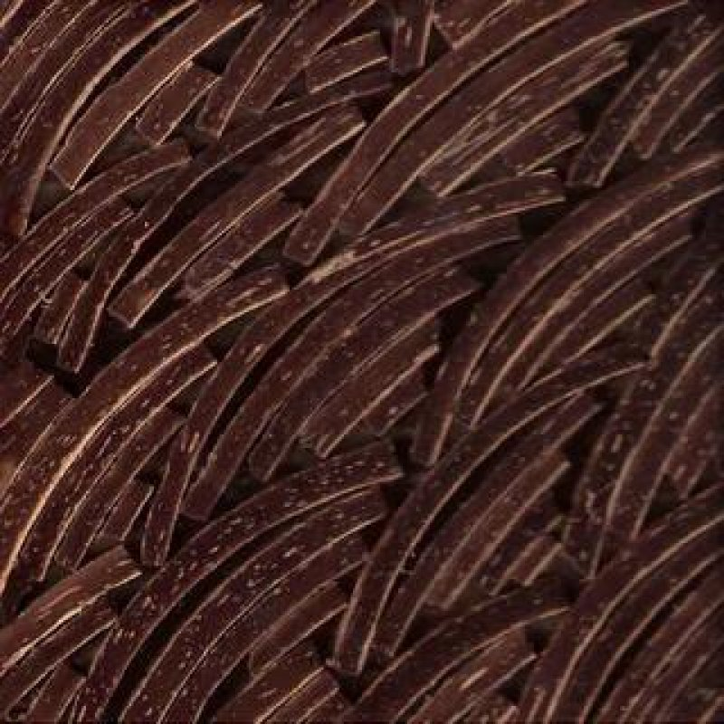 Buy Coconut shell panels