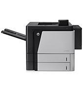 Buy HP LaserJet Enterprise M806dn Printer