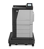 Buy HP Color LaserJet Enterprise M651xh Printer