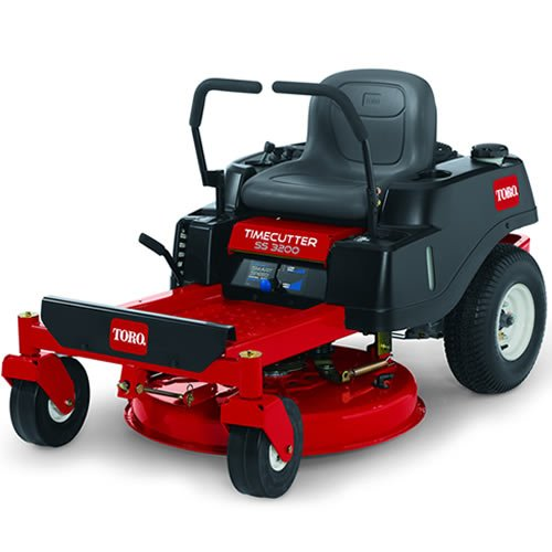 Buy Toro TimeCutter SS3200 (32) 15HP Kohler Zero Turn Lawn Mower