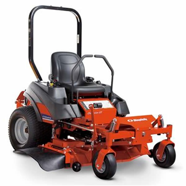 Simplicity Champion XT (48) 27HP Zero Turn Mower