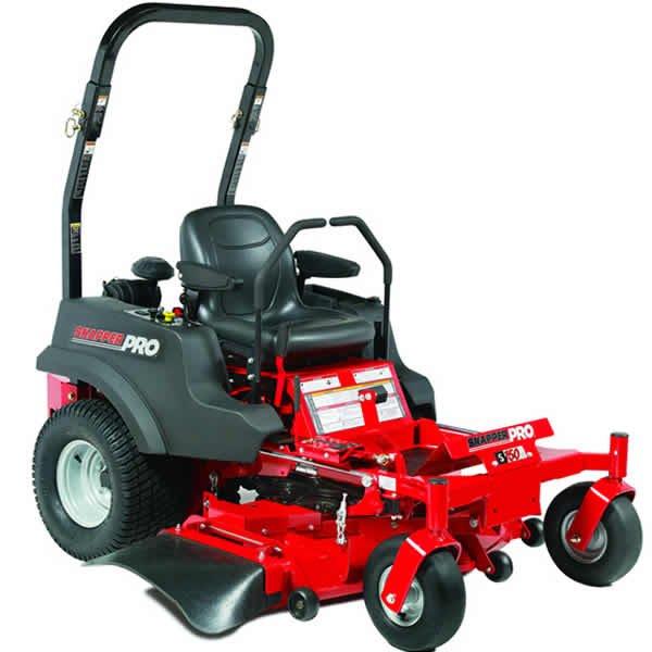 Buy Snapper Pro S150XTB2648 (48) 26HP Zero Turn Mower