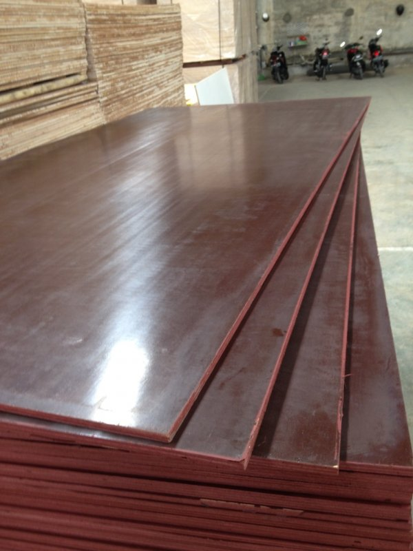 Buy Film Face Plywood