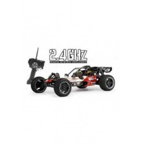 Buy HPI Baja 5B Buggy 2.0 RTR w/2.4Ghz Radio HPI103859