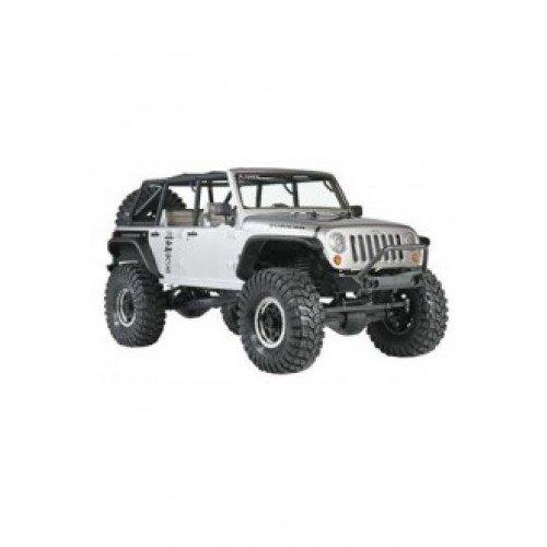 Buy Axial SCX10 Jeep Wrangler Rubicon RTR AXI90028