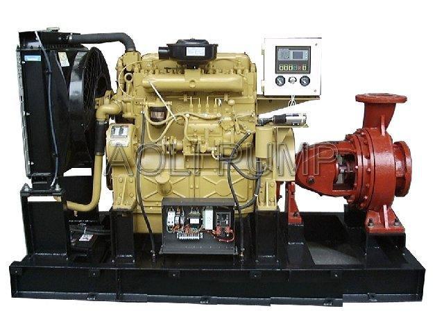 Buy Engine pump