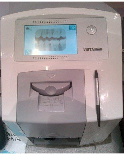 Buy Durr Dental VistaScan Mini Easy
