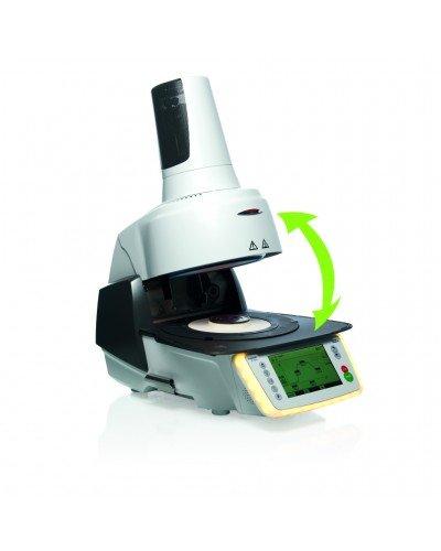 Buy Ivoclar Programat EP 3010 press and firing