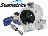 Buy Seametrics Flow Meter