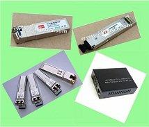 Buy CSFP transceiver