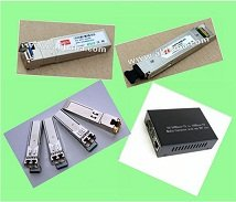 Buy SFP transceiver