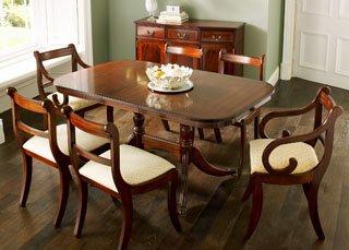 Buy Antique Reproduction Furniture