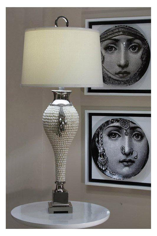 Buy Lamps