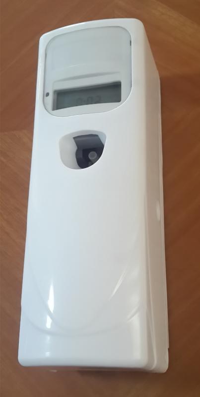 Buy Room Fragrance Dispenser Type-106