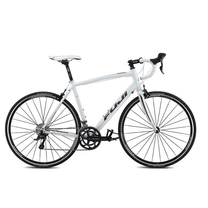 Buy 2015 - Fuji Sportif 2.3 Road Bike