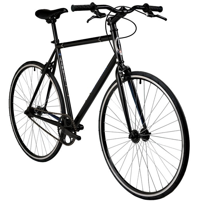 Buy 2015 - Schwinn Gambit Road Bike