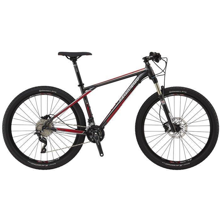 "Buy 2015 - GT Zaskar Comp 27.5"" Mountain Bike"