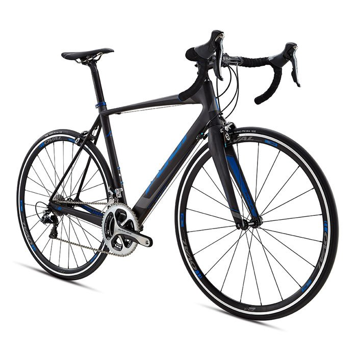 Buy 2015 - Fuji Altamira 1.1 Road Bike