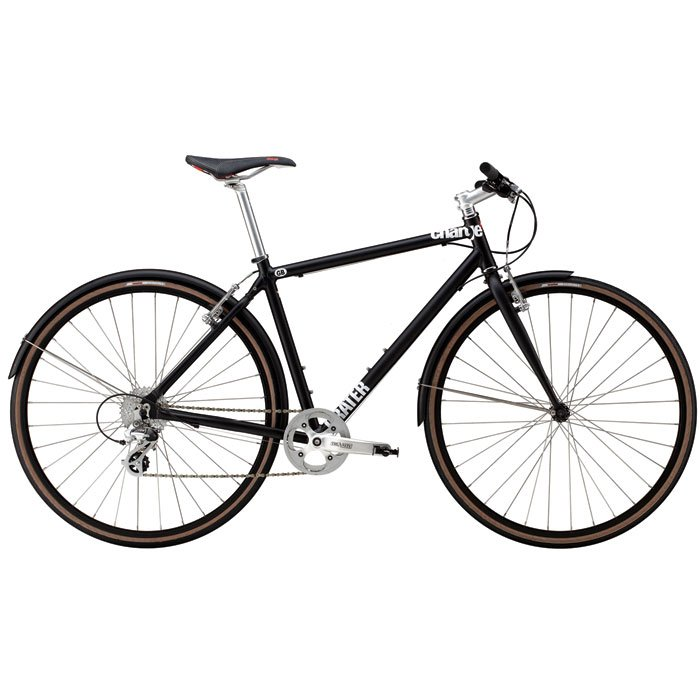 Buy Charge Grater 1 City Bike - 2015