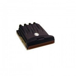 Buy Xaar XJ 500/360 UV 40pl HP Scitex FB6300 ZUND UVjet TECKWIN xp500000013