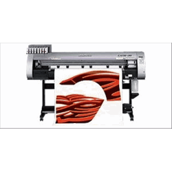 Mimaki CJV30-130 Printer/Cutter (54-inch)