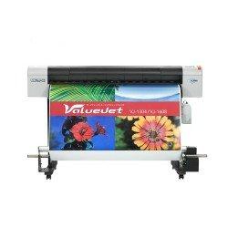 Buy Mutoh ValueJet 1304 - 54-inch Printer