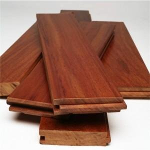Buy Merbau flooring