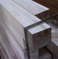 Buy Balsa wood block