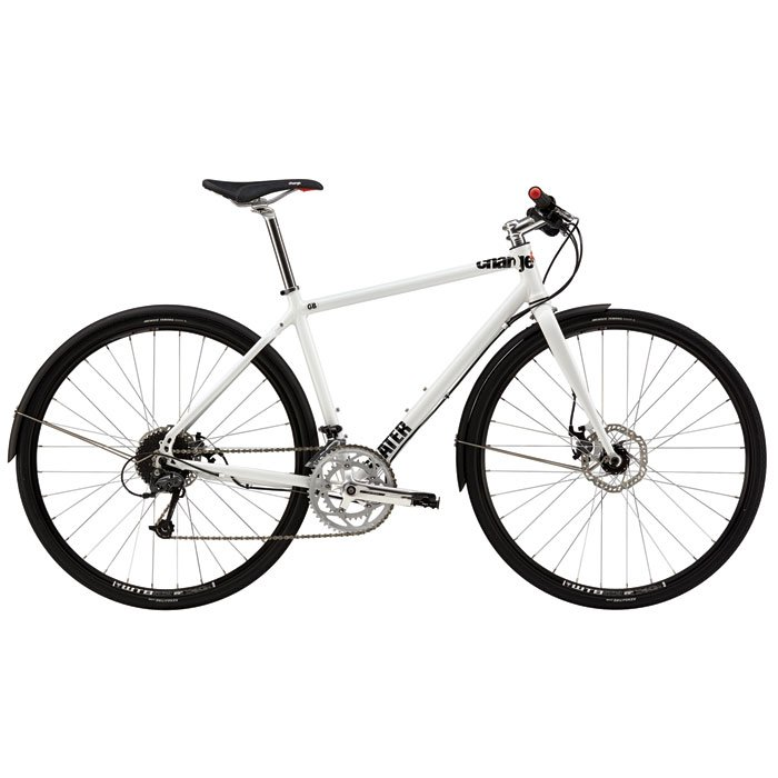 Buy 2015 Charge Grater 2 City Bike