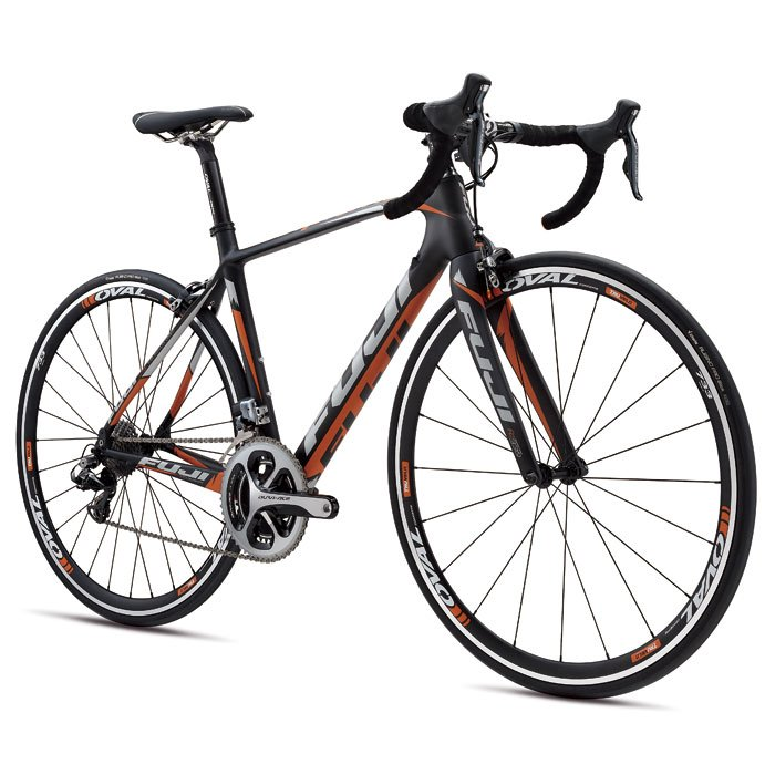 Buy 2014 Fuji Supreme 1.1 C Women's Road Bike