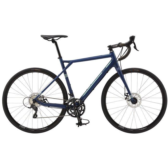 Buy 2015 GT Grade Alloy Gravel Bike - Shimano Sora