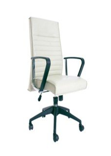 Buy Manager chair / office chair