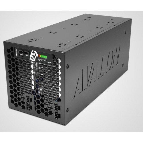Buy Avalon4 1.3 TH/s