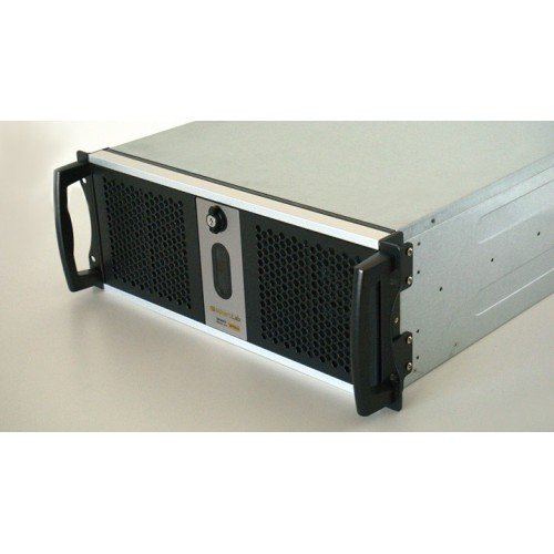 Buy SMART Miner 2.0 Rack Mount 8TH/s Bitcoin Miner