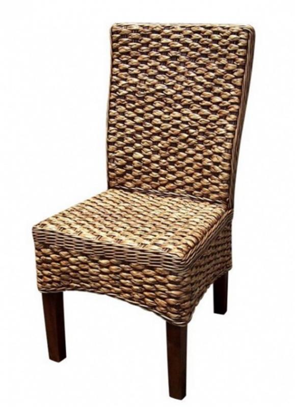 Buy Dining chair Morrint