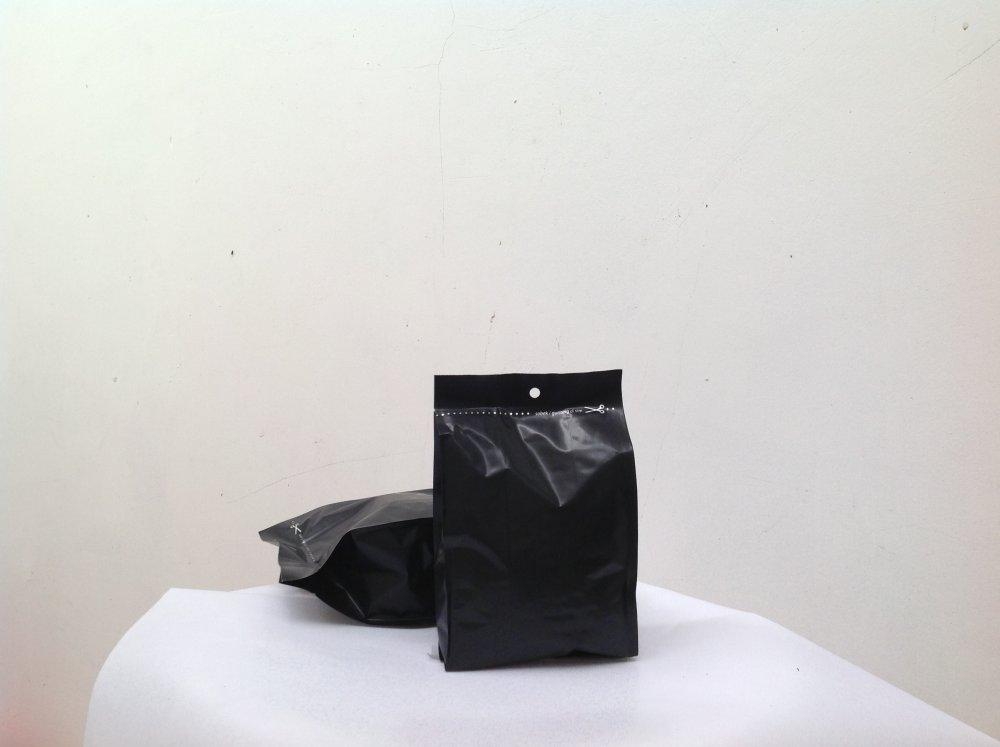 Buy Gussette bags