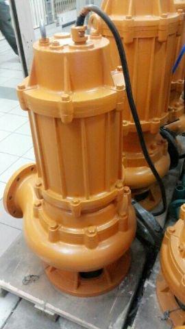 Buy Ebara Pump