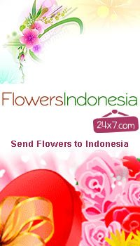 Buy Make your love grander with the amazing flowers