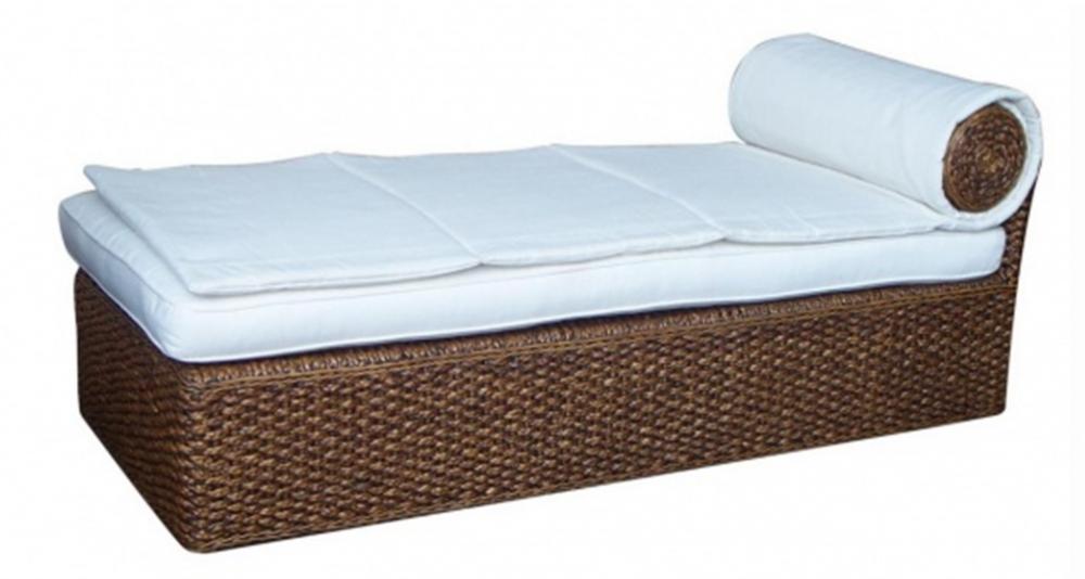 Divan Opim Buy In Solo - Divan furniture