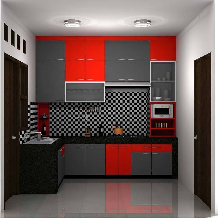Buy Kitchen set
