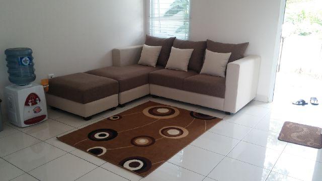 Buy Sofa Minimalis