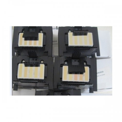 Buy F191010 Printhead for Epson 9900/7900/9700/7700