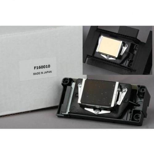 Buy Epson R1800 Print Head - F158000